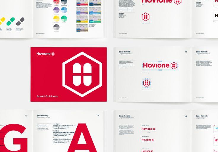 What's happening - Together Design - Together Design