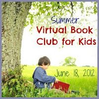 Virtual book club for kidsSummer Book, For Kids, Summer Virtual, Mo Willems, Reading Confetti, Book Clubs, Kids Book, Author Study, Virtual Book