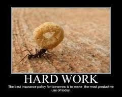 inspirational quotes about work - Google Search