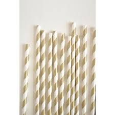 Image result for striped straws