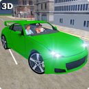 Download Driving School 3D 2017:        Je n'arrive pas à conduire la voiture elle avance pas vite c nul  Here we provide Driving School 3D 2017 V 2.1.5 for Android 3.0++ Want to test your driving skills? Well we are providing you the best driving school games platform in shape of driving school 3d with driving school game...  #Apps #androidgame #DigitalRoyalStudio  #Simulation http://apkbot.com/apps/driving-school-3d-2017.html