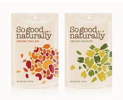 """Résultat de recherche d'images pour """"natural packaging"""""""