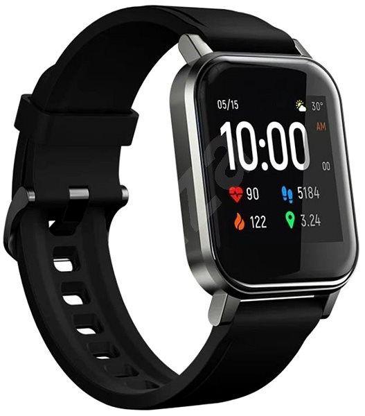 images?q=tbn:ANd9GcQh_l3eQ5xwiPy07kGEXjmjgmBKBRB7H2mRxCGhv1tFWg5c_mWT Smart Watch Alza.cz
