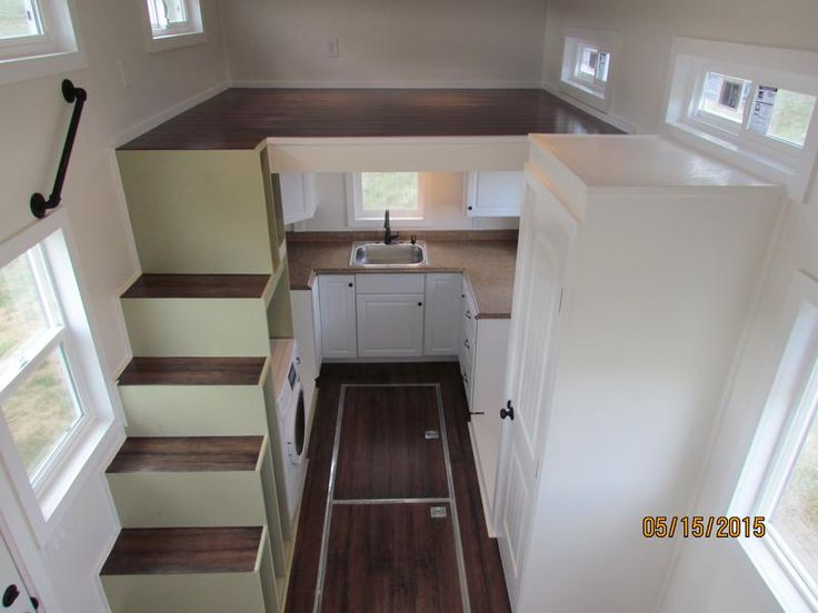 Tiny House Floor Plans 33 best tiny house handicapped adaptations images on pinterest