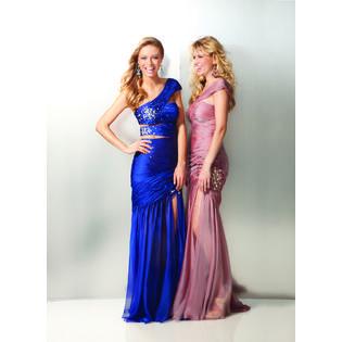 Sears Evening Dresses On Sale