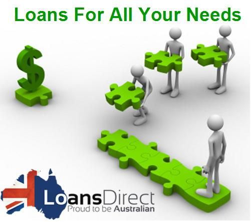 Having any questions in your mind regarding various loan aspects? Just arrange a call back for no obligation free quote. Loans Direct professionals will get back to you with an advice that will help you out.