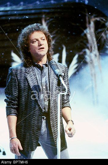 lou-gramm-foreigner-rock-band-1985-BPTMH6.jpg (352×540)