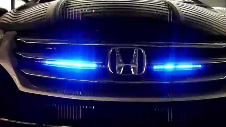 12v Led Light Strips Automotive