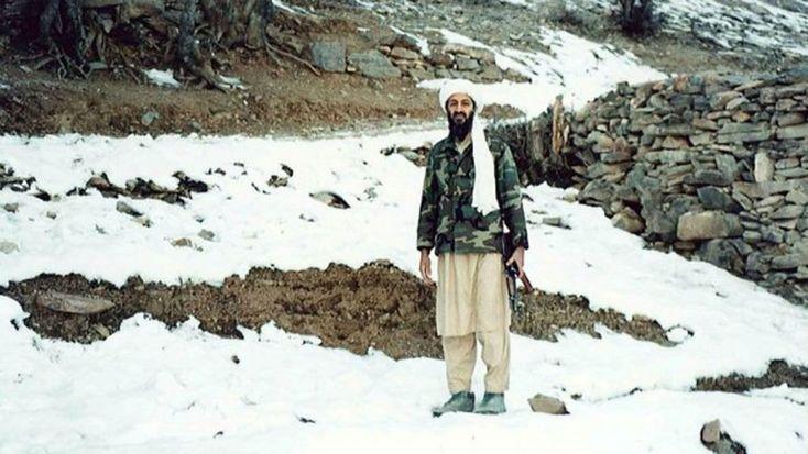 Fotos inéditas revelan cómo vivía Bin Laden en su escondite secreto de Tora Bora. Salieron a la luz durante un juicio contra uno de sus laderos en Nueva York. Fueron registradas por el primer - See more at: http://multienlaces.com/fotos-in%c3%a9ditas-revelan-c%c3%b3mo-viv%c3%ada-bin-laden-en-su-escondite-secreto-de-tora-bora/#sthash.8qtz2jIU.dpuf