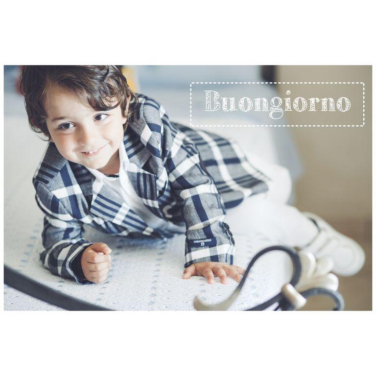 #carlopignatelli #carlopignatellicouture #carlopignatellicerimonia #children #childrenphoto #childrenoftheworld #childrenof_instagram #iermanofoto #iermanofotografo