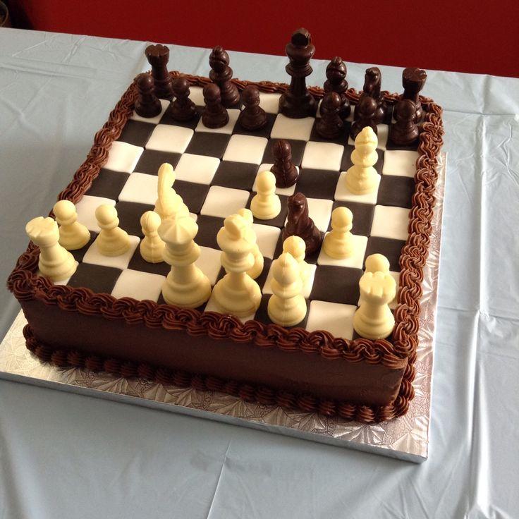 "Cake. 60th Birthday Celebration. 12"" vanilla cake with dulce de leche ..."