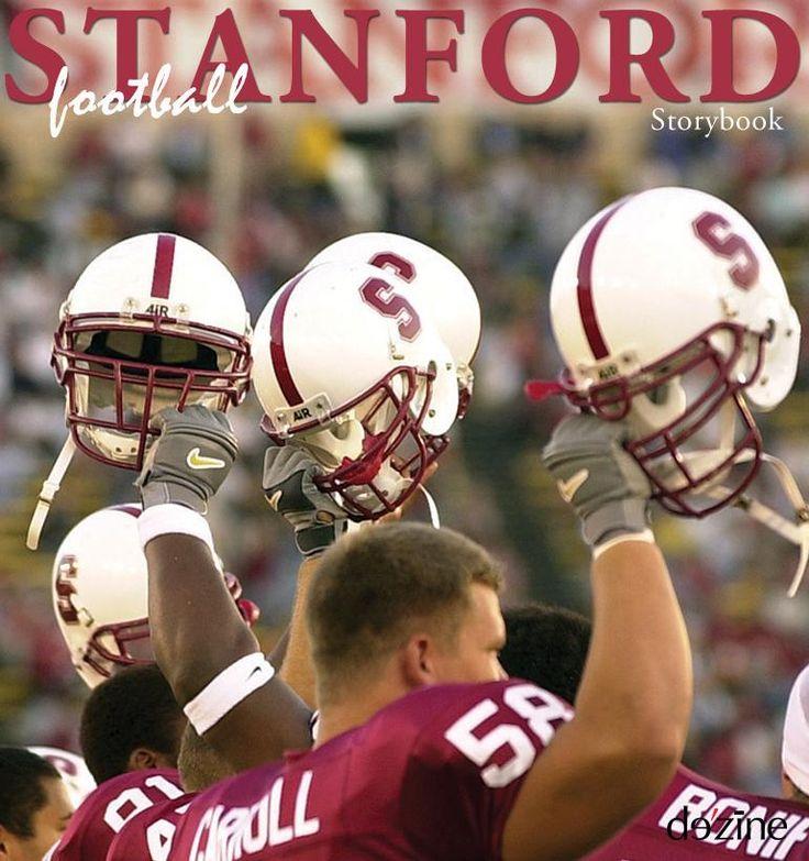 Stanford university marketing strategy