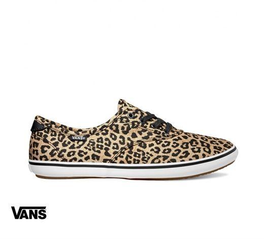 Vans Huntley Kadın Sneaker VXKTFLI