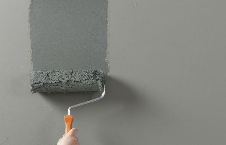 Alpina Betonwand Farbe                                                                                                                                                      Mehr