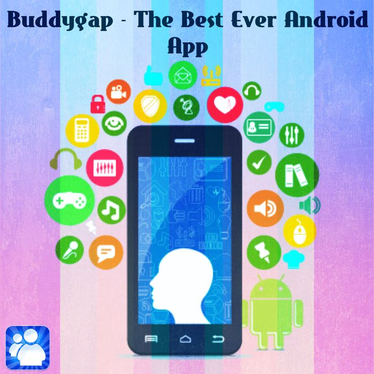 Buddygap is one of the most popular apps on play store, what are you waiting for, To know more about the features, download this app now.