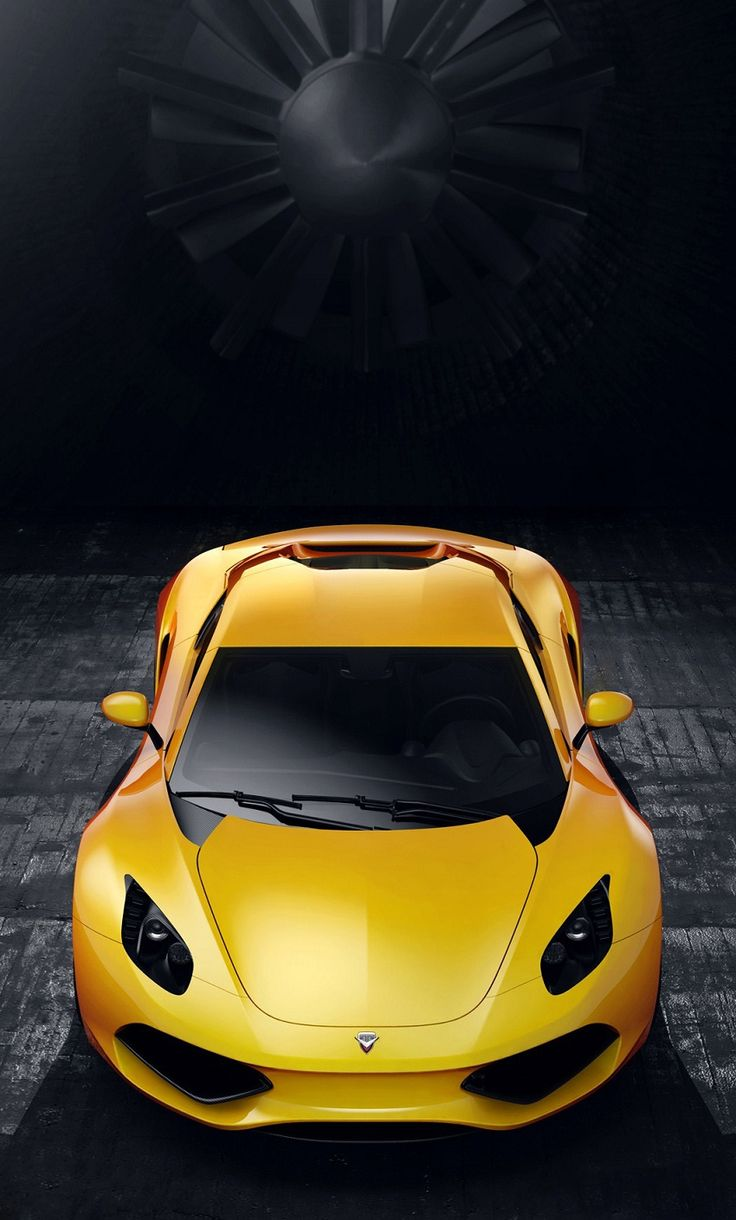 Arrinera Hussarya 2015 | Men's Toys Magazine