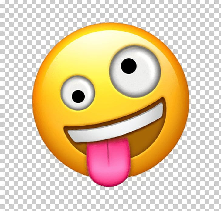 Iphone Emoji Apple Ios 11 Png Apple Apple Color Emoji Apple Id Apple Ios Electronics Ilustrasi Karakter Gambar Dinding Stiker