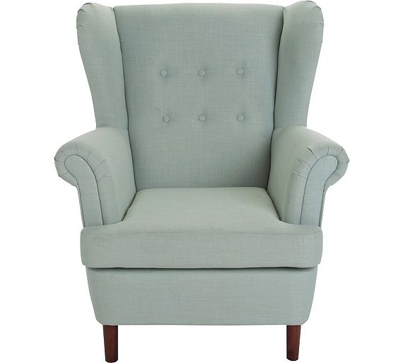 Sussan Furniture ... fabric chairs living room furniture furniture armchairs forward buy