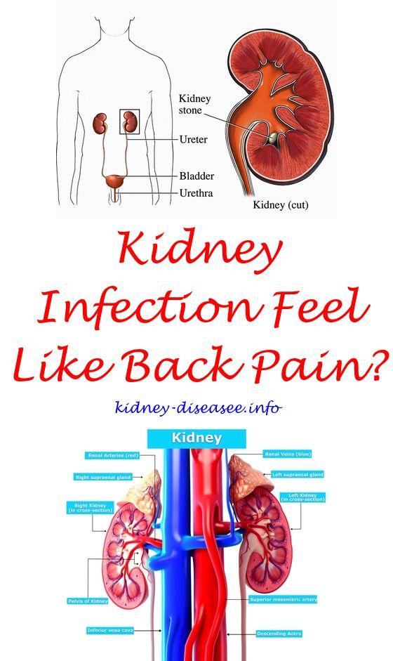 644 best Kidney Infection Humor images on Pinterest