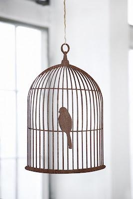birdcage: Birdcages Pics, Beautiful Birdcages, Hanging Birdcages, Decoration Home, Birdcages Animal, House, Birdcages Interiors