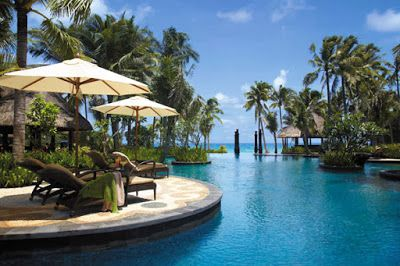 Top 10 Boracay Hotels and Resorts