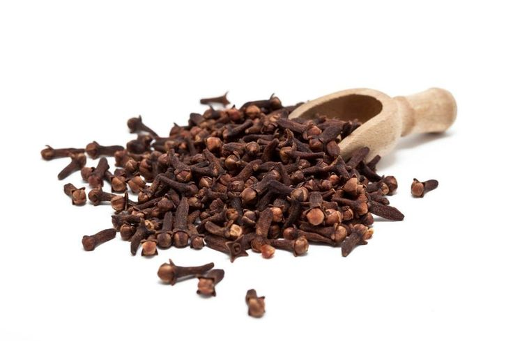 Best Quality Cloves - Free Shipping Worldwide - 50 gm #Directlyfromthefarmers