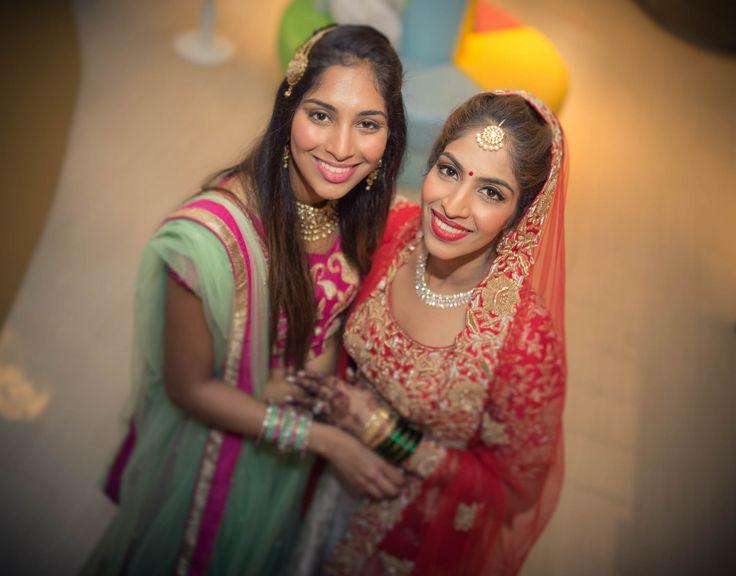 Thailand-wedding-photographer-rayong-mariott-lovely-bride-sister-photo