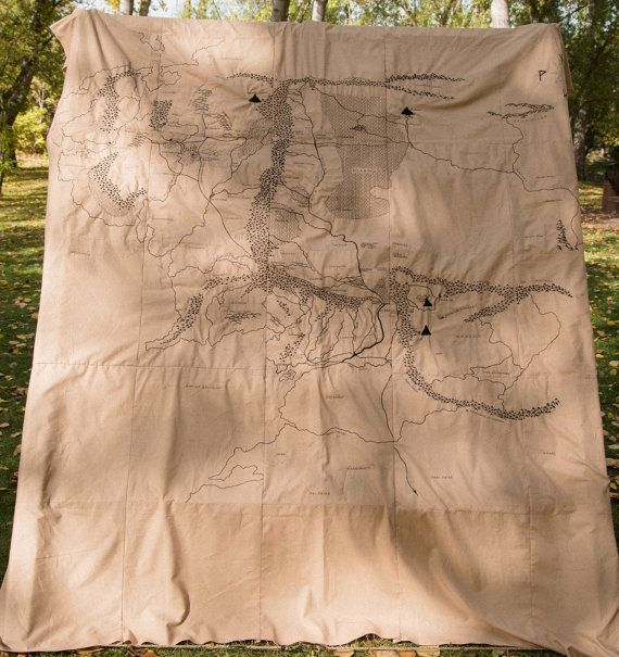 US Map Quilt Tutorial Lets Make A US Map Quilt Together Map Quilt
