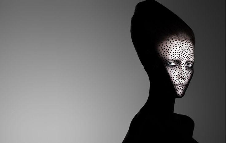 ayami nishimura makeup - Bing Images