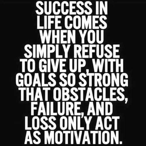 #orangeville #inspiration #BusinessQuotes #Motivation
