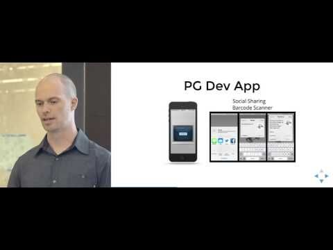 What's New With Apache Cordova & PhoneGap by Simon MacDonald  #apache #cordova #macdonald