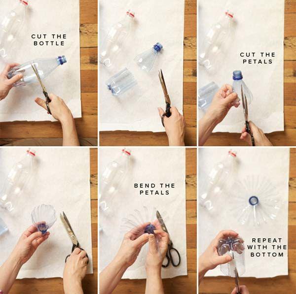 Best Homemade Interior Design Ideas Images - Decoration Design Ideas ...