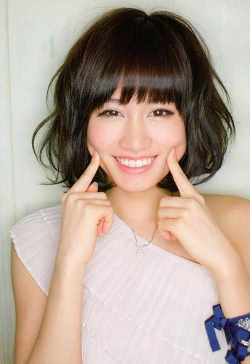 hair styles and cuts best 25 asian bob haircut ideas on asian 6564
