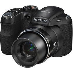 """http://homeforfuture.com/pinnable-post/fujifilm-finepix-s2950-14-mp-digital-camera-with-fujinon-18x-wide-angle-optical-zoom-lens-and-3-inch-lcd TheFinepix S2950cameraboasts ahighresolution14megapixelCCD,a bright3.0""""LCDscreen(460Kdotresolution) plus viewfinder, and awardwinningFujinonoptics equipped with a 18X Optical Zoom.The Finepix S2950 is alsointuitiveandeasytooperate,andpackedfullofusef..."""