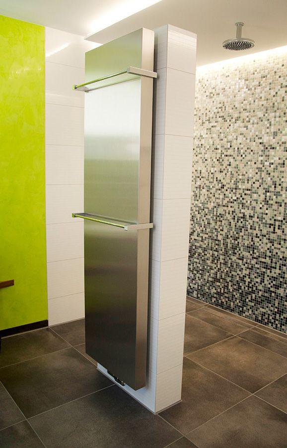 67 besten badezimmer bilder auf pinterest badezimmer badezimmerideen und b der ideen. Black Bedroom Furniture Sets. Home Design Ideas