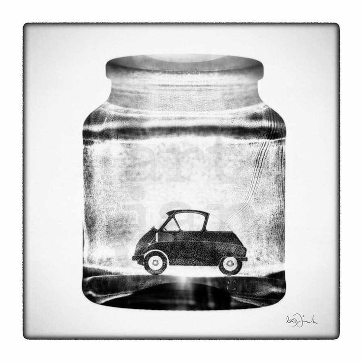 1000+ Ideas About Bmw Isetta On Pinterest