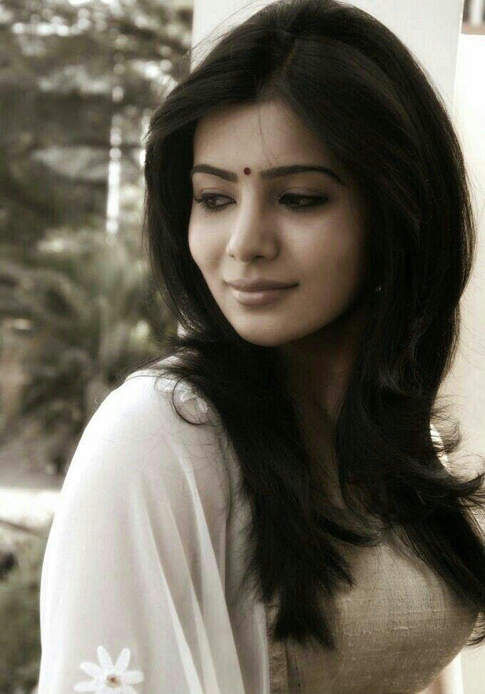 Samantha Ruth Prabhu - 18