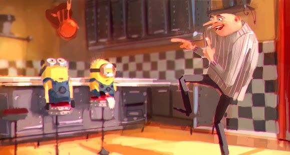 http://clementgriselain.blogspot.com.br/2013/11/rollercoaster-of-love.html