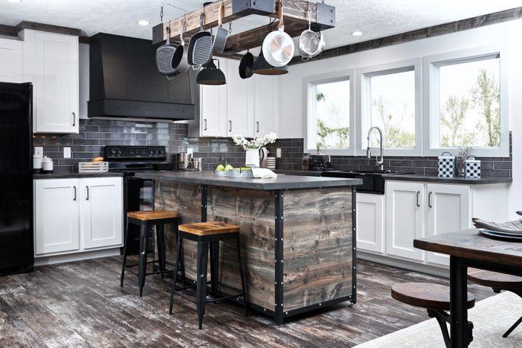 Sumner   Manufactured home, Home, Modular homes
