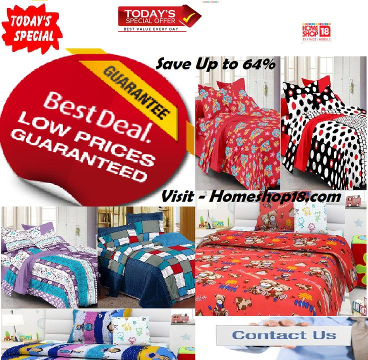 Homeshop18 discount coupon for mobile