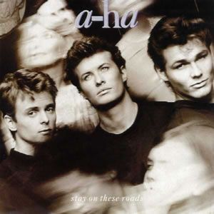 a-ha 80s pop band - 80s pop music videos and MP3 downloads ...