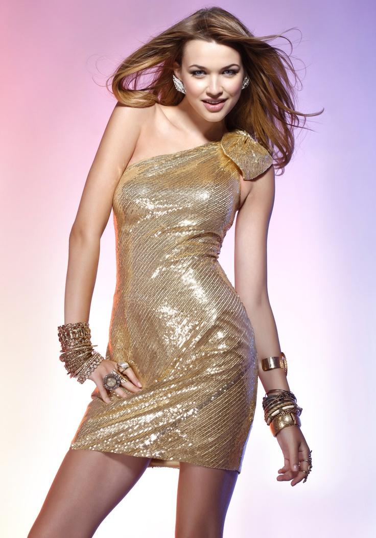 greenhouseglassrva gold dresses pinterestn