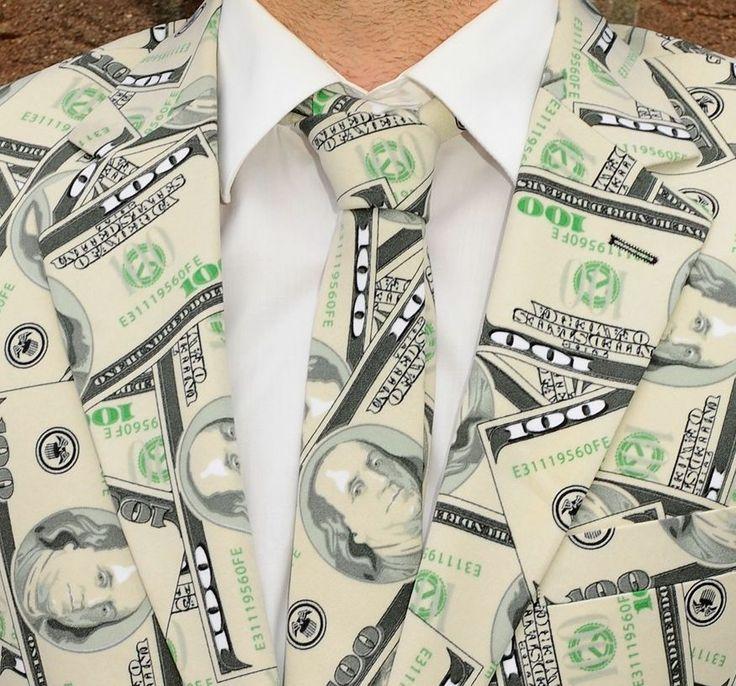 Na toto netreba zabúdať pri pôžičke. Nie každému sa hodí rovnaká. Veľmi dobre píšu v článku...  https://www.slovenska-pozicovna.sk/aktuality/preco-je-vyhodna-pozicka-ako-dobre-usity-oblek-na-mieru