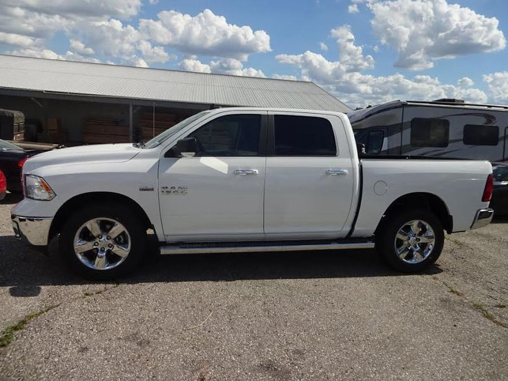 Lease a 2016 RAM 1500 Crew Cab 4x4 for as low as $264/month for 42 months or purchase and receive up to $11,000 off! Shop now - http://www.lebanoncdj.com/new-inventory/index.htm?reset=InventoryListing&year=2016&make=Ram&model=1500 #TruckLife #RAMTrucks #LebanonOhio*Only Available on select models.