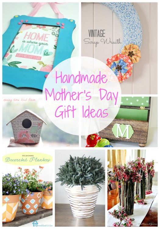 43 best images about mother 39 s day on pinterest happy for Craft ideas for mom