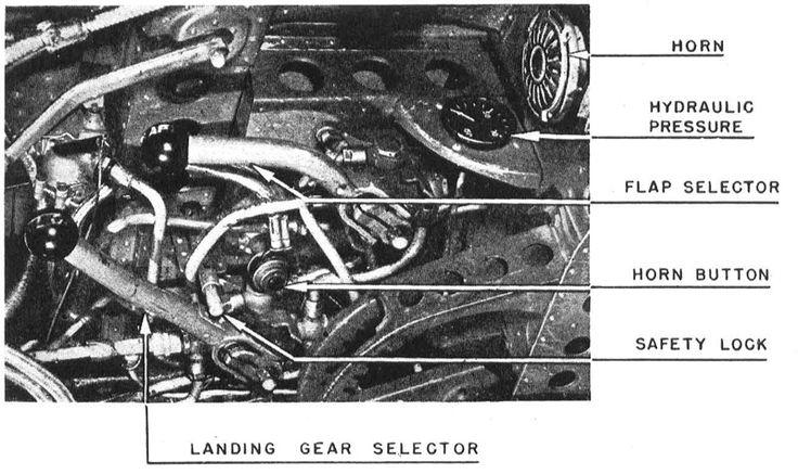 a6m zero cockpit coloring pages - photo #18