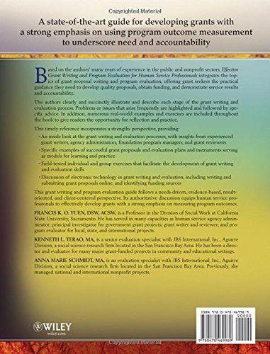 25+ parasta ideaa Pinterestissä Program evaluation - program evaluation