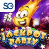 Jackpot Party Casino Slots - Vegas Slot Games - Phantom EFX - http://themunsessiongt.com/jackpot-party-casino-slots-vegas-slot-games-phantom-efx/