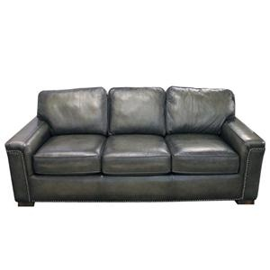 Best 25 Contemporary leather sofa ideas on Pinterest