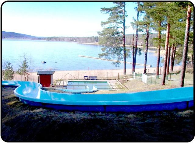 Moheds Camping & Vandrarhem ligger i Hälsingland vid Florsjöns strand. Goda badmöjligheter. Minigolfbana. Restaurang med viltbuffé.   Vandrarhem med kök för självhushåll och sällskapsrum med TV.